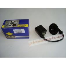 CDI 2 pini, pentru volanta, cu cablu si pipa bujie